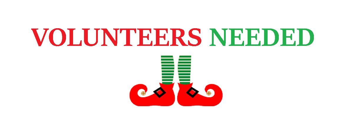 Simcoe Hall Settlement House Upcoming Events » » Volunteers Needed ...